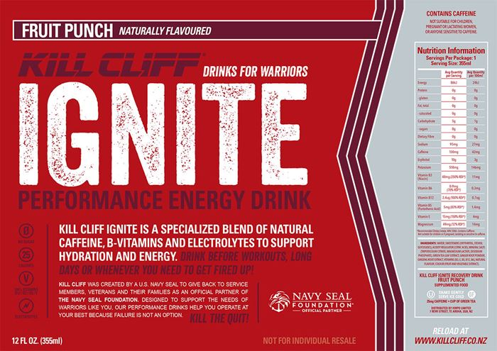 Ignite-Tray-Label-052019-proofs1-2