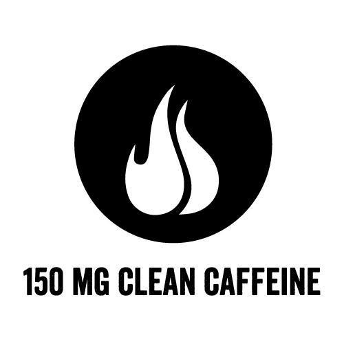 KCIGNITEICONS-150MGCAFFEINE-500X500